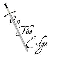 On The Edge Theatre Productions