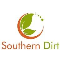 Southern DIRT