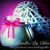 Candles By Chloe