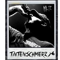 Tintenschmerz - Tattoo & Piercing