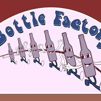 Bottle Factory