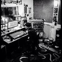 no recording studio