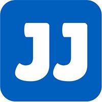 JJ Publicidad LLC