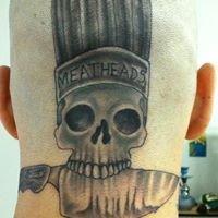 Meathead's Deli