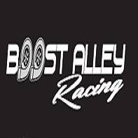 Boost Alley Racing