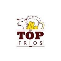 Top Frios