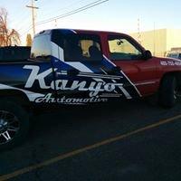 Kanyo Automotive