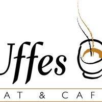 Uffes Mat & Café