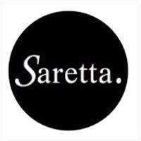 Saretta Boutique