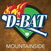 D-BAT Mountainside