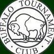 Buffalo Tournament Club