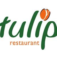 MVC Eagle Beach - Tulip Restaurant