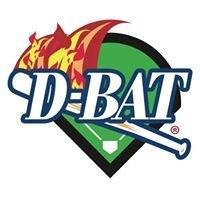 D-Bat Fort Worth