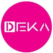 Deka Studio