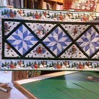 AuSable Fabrics & More