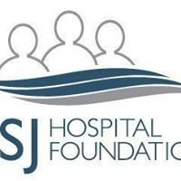 Fort St. John Hospital Foundation