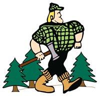 Walker Lumber Company