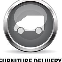 Home Installers Furniture Delivery + Assembly