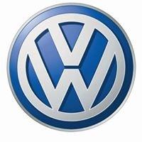 Volkswagen Fredericia