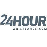 24hourwristbands.com