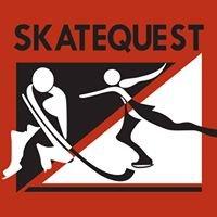 SkateQuest Pro Shop