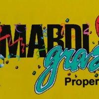 Mardi Gras Liqour Outlet