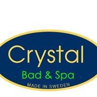 Crystal bad AB