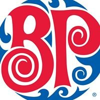 Boston Pizza Stavanger