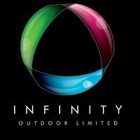 Infinity Outdoor Limited