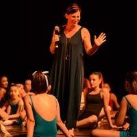 L'Atelier Temps-Danse Nadine