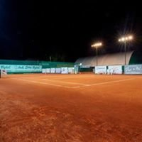 Tennis CLUB LECCO