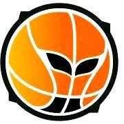 Basketzone Arturo Fracassa