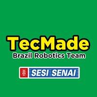 TecMade Robótica
