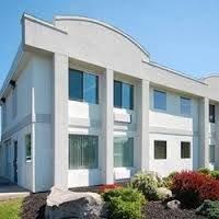 Rodeway Inn & Suites New Paltz - Hudson Valley