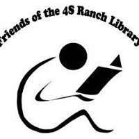 4S Ranch Friends of the Library