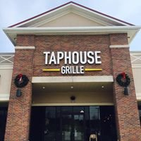 Taphouse of Hackettstown