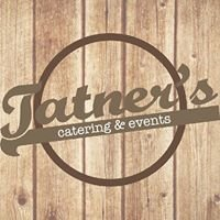 Tatner's Catering & Events