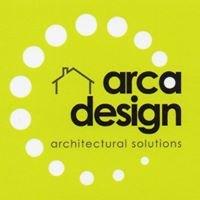 Arca Design