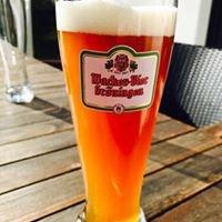 Brauerei - Gasthof Wacker
