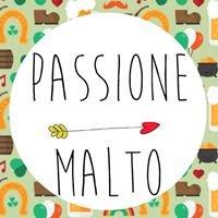 Passione Malto