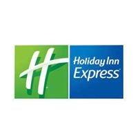 Holiday Inn Express Sandy - South Salt Lake City
