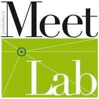 Meet Lab