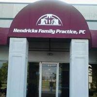 Hendricks Family Practice