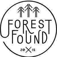 Forest Found