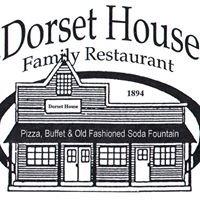 Dorset House (Family Restaurant)