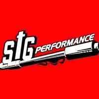 STG Performance