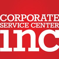 Corporate Service Center, Inc.