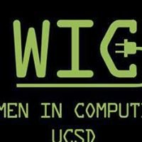 UCSD Women in Computing