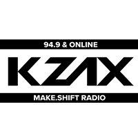 KZAX-Lp 94.9 FM