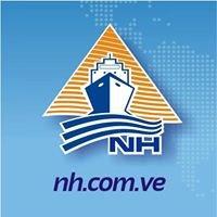 NH Import Export